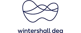 Wintershall_dea_medium